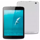 TABLET OVER OV-785 7.85 PULGADAS 8GB/6.0/1GB/QUAD/HD OUTLET