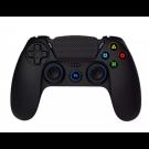GAMEPAD PS4 BLUETOOTH RETROILUMINADO NETMAK NM-2075