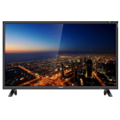 TV LED 43 SMART TELEFUNKEN FHD TKLE4318RTFX FHD/NETFLIX/YOUTUBE