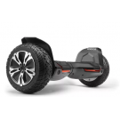 HOVERBOARD G2 8.5 NEGRO