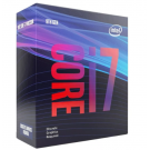 CPU INTEL S1151 INTEL CORE I7 - 9700 BX80684I79700