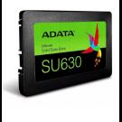 HDD SSD ADATA 3D-NAND 480GB 2,5 ASU630SS-480GQ-R
