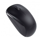 MOUSE GENIUS NX-7000 WIRELESS BLACK USB