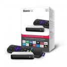 REPRODUCTOR DE MEDIOS ROKU-3900 EXPRESS HDMI/YOUTUBE/NETFLIX