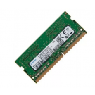 MEMORIA SAMSUNG 8192/2400 DDR4 8GB SODIMM OEM