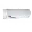 AIRE ACONDICIONADO ELECTRA ON/OFF 6200W F/C TRDO62