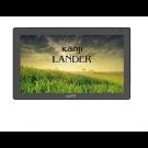 TABLET KANJI LANDER 10.1 PULGADAS/8.1/2GB RAM/32GB ROM/3G/IPS/FUNDA CUERO PREMIUM