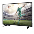 SMART TV LED 32 HD HISENSE H3218H5