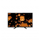 SMART TV LED 32 KANJI HD MN32-30SMT