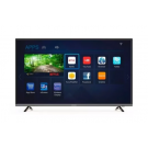 TV LED 55 HYUNDAI SMART UHD HYLED-55UHD2