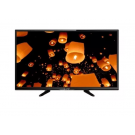TV LED 32 KNJ HD 2019B HDMI/USB/VGA