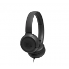 AURICULAR JBL T500 BLACK 11900163324