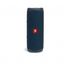 PARLANTE JBL FLIP BLUETOOTH 5 BLUE