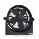 VENTILADOR TURBO INDELPLAS 12 PULG