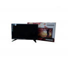 MONITOR TV LED 24 PULG HANXO HD