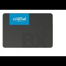 SSD CRUCIAL BX500 120GB CT120BX500SSD1