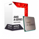 MICRO AMD A10 QUAD CORE 9700 3.5GHZ APU AD9700AGABBOX