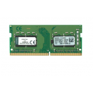 MEMORIA OEM 4GB DDR4-2400 512x8 NON-ECC MEM1674