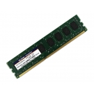 MEMORIA DDR3 8GB/1600 SUPERTALENT