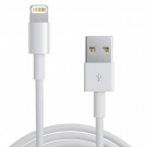 CABLE NETMAK USB A IPHONE5 8 PIN NM-C82