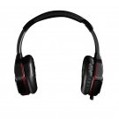 AURICULAR GAMING A4TECH RADAR 360 7.1 G501