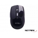 MOUSE NETMAK GAMING  NM-XENON