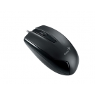 MOUSE GENIUS DX-110 G5 BLACK USB