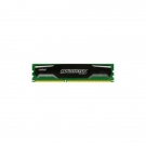 MEMORIA DDR4 8G/2400 CRUCIAL