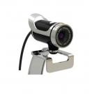 WEBCAM IMEXX IME-41752 10MP DELUXE CON MICROFONO