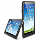 TABLET SOYI S702 7 PULG/ 1GB RAM / 8GB ROM/ BT OUTLET