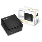 MINI PC BRIX GIGABYTE BPCE-3455