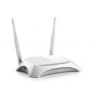 ROUTER 3G WIRELESS TP LINK TL-MR3420 LITE N 300M