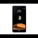 CELULAR LIBERADO LG X240AR K8 2017 NEGRO/AZUL