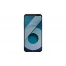 CELULAR LIBERADO LG Q6 M700AR PLATINUM 32 GB
