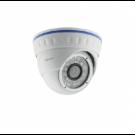 CAMARA IP VISIOXIP BY OLEX MINIDOME 2MP FHD VISION NOCTURNA 30MTS