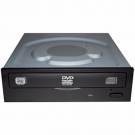 GRABA DVD LITE ON SATA 22X DUAL LAYER