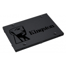 SSD 240GB KINGSTON SATA III 2.5 A400