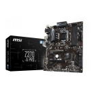 MOTHER MSI 1151 Z370-A PRO 8VA