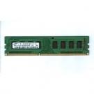 MEMORIA DDR3 4G/1600 D3LD4G16B