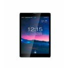 TABLET 7.85PULG IPS CIRKUIT PLANET QUADCORE 1GB/16GB / GPS / CKP-TAB785K