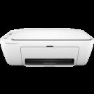 IMPRESORA HP INK 2675 MULTIFUNCION WIFI