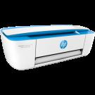 IMPRESORA HP INK 3775 MULTIFUNCION WIFI