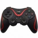 GAMEPAD NEO PS3B20 P/PLAYSTATION 3 ANALOG+VIBRA