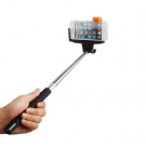 MONOPOD NEO C/BLUETOOTH Z207 BLACK