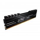 MEMORIA DDR4 8G/2400 ADATA XPG GAMMIX D10 X FACTOR