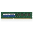 MEMORIA ADATA DDR3 4GB 1600MHz AD3U1600W4G11-S