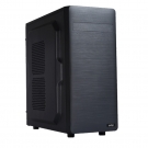 GABINETE KIT OVER OV-705 500W SOLO EN PC
