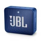 PARLANTE JBL GO 2 BLUE 11000061514