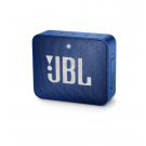 PARLANTE INALAMBRICO JBL GO 2 BLUE