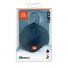 PARLANTE JBL CLIP 3 BLUE 11000071201